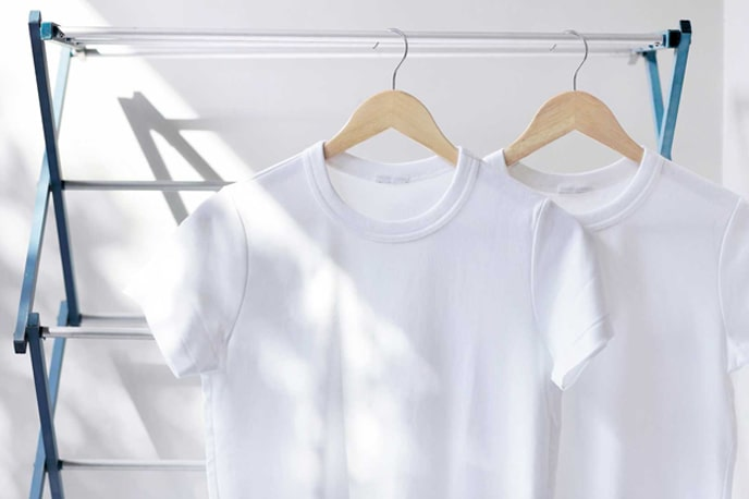 how-to-get-white-clothes-and-fabric-whiter-and-brighter